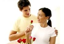 Болезнь святого Валентина