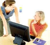 Интернет для поиска работы и развития карьеры