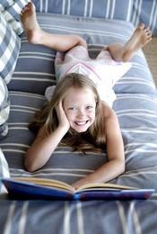 Детская мебель - делаем выбор
