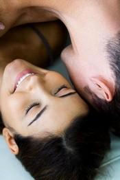 Что лечит секс?