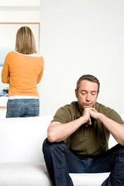 Измена – крах отношений?