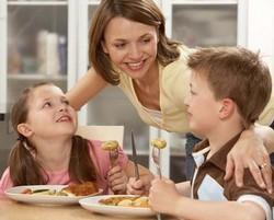 Культ еды: как с ним бороться