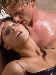 Мужские мифы о женском поведении