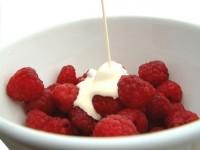 Рецепты ягодной косметики