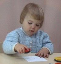 Как определить талант ребенка...