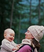 Лучшее время для зачатия