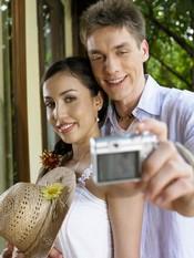 Бывшие любовники и их фотографии