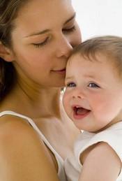 Восстанавливаем фигуру после родов