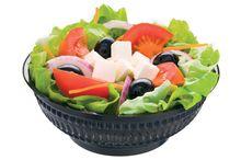 Еще раз о пользе свежих овощей