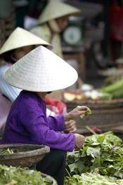 Вьетнам. Назад в будущее или вперед в прошлое?