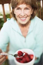 Диетологи разрушают мифы о питании