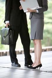 Бизнес с нуля: миф или реальность?