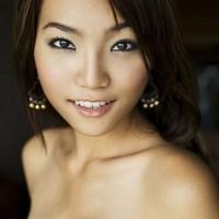 Cекреты красоты японских красавиц