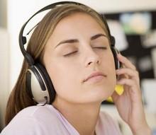 Секреты музыкотерапии