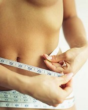 Как теряют вес «на таблетках»