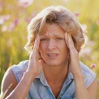 Аллергия: можно ли её избежать?