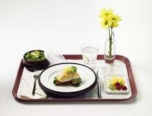 Мифы о еде, о которых вы не знали