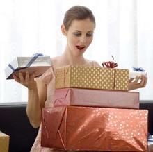 Подарок по заказу - составляем виш-лист
