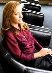 Стрессовое интервью: под дых с благими целями