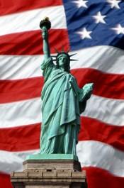 Мифы и легенды об американцах