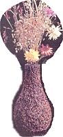Делаем ...вазы