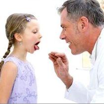 Выбор врача и общение с ним