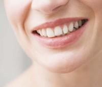 Косметика для зубов