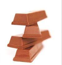Шокотерапия: оправдай съеденную шоколадку