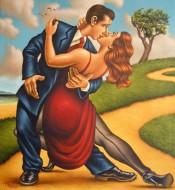 Что делать с сексуальными домогательствами