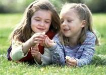 Почему маленькие дети рассказывают небылицы
