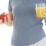 Парадоксы эффективных диет