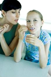 Голодание - плюсы и минусы