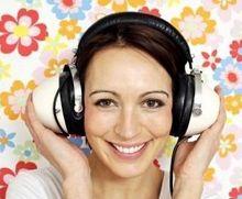 Музыкотерапия: повысим удои и потенцию