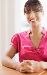 Мешает ли женственность карьере?
