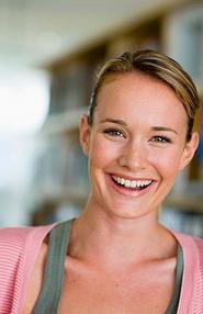 5 необычных способов повысить настроение