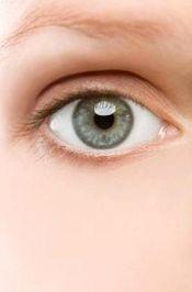 Синяки под глазами, или операция по спасению репутации