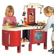 Как организовать игру детей разного возраста