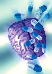 Как зарядить свой мозг на важную работу