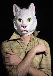 Про котов и людей