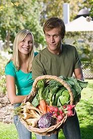 Как не отравиться осенними овощами