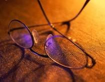 Лазерная коррекция зрения - мифы и реальность