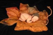 Беременность и роды в откябре