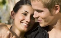 Лучшая подруга или любовница мужа?