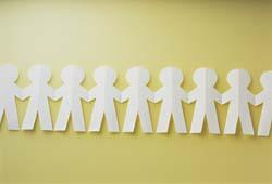 Семейная трудотерапия