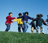 Формирование у ребенка уверенности в себе