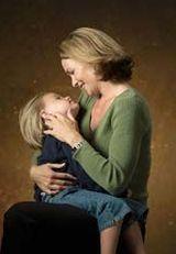 Семь золотых правил хороших родителей