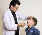 Когда надо срочно вызвать врача