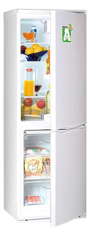 АТЛАНТ выпускает новый модельный ряд холодильников