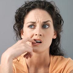Женское здоровье: коварный эстроген