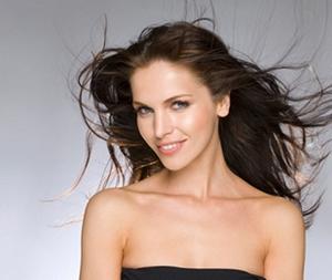 Волосы - показатель здоровья